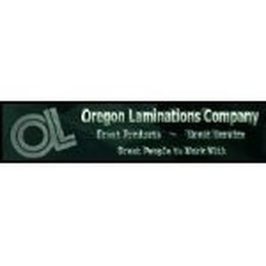 Oregon Lamination promo codes