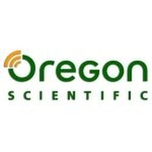 Oregon Scientific promo codes