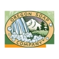 Oregon Soap company