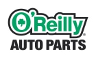 O'Reilly Automotive coupon codes