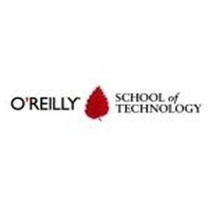 O'Reilly School of Technology