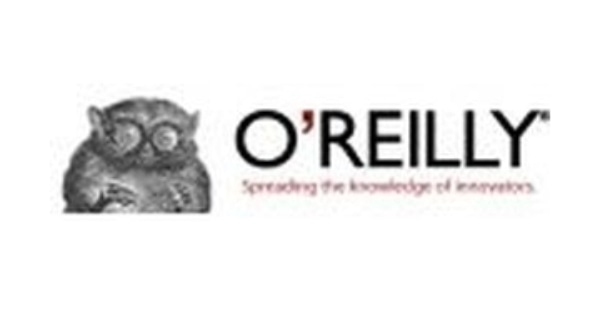 O'Reilly Coupons, Sales & Promo Codes. For O'Reilly coupon codes and deals, just follow this link to the website to browse their current offerings.