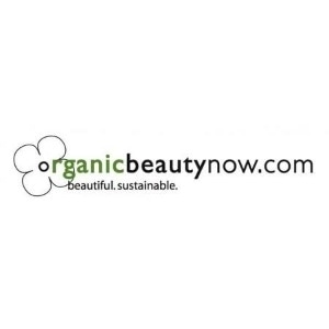Organic Beauty Now promo codes