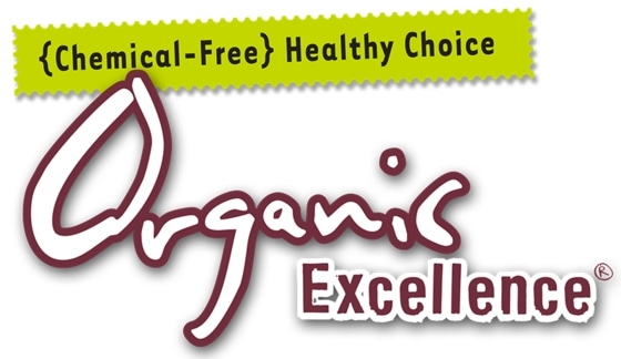 Organic Excellence promo codes
