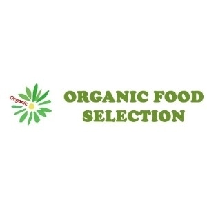 Organic Food Selection promo codes