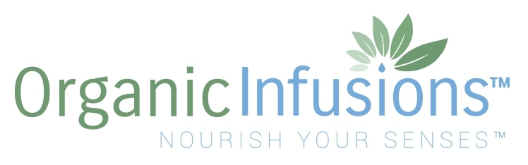 Organic Infusions promo codes