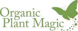 Organic Plant Magic promo codes
