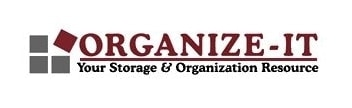 Organize It promo codes