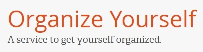 Organize Yourself Online promo codes