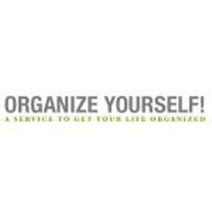 Organize Yourself promo codes