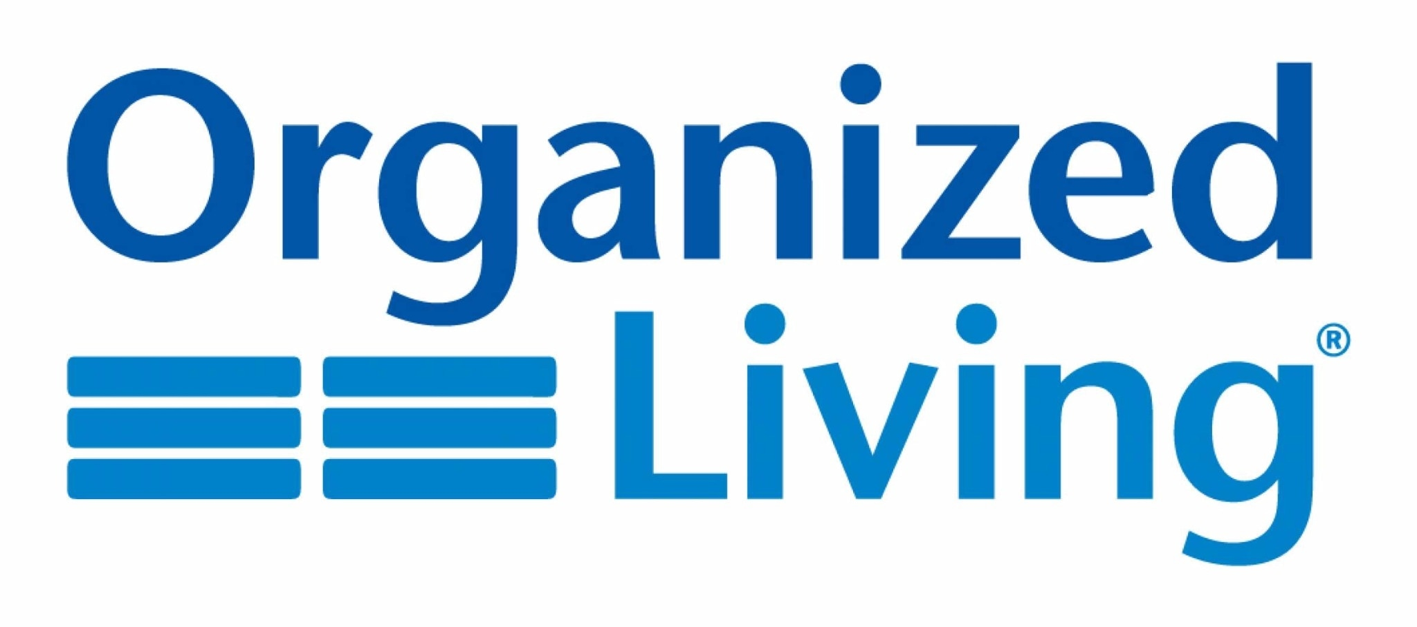 Organized Living promo codes