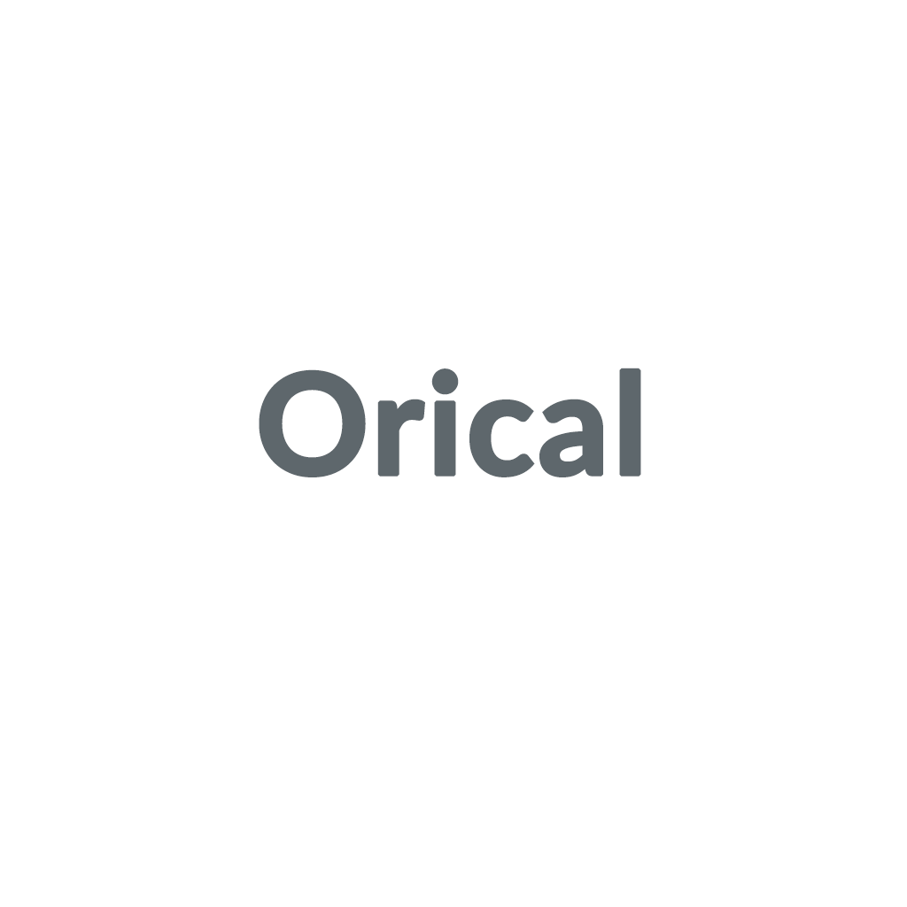 Orical promo codes