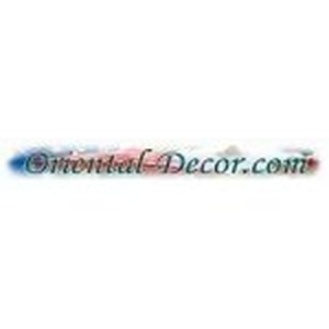 Oriental-Decor New York promo codes