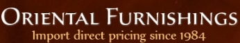 Oriental Furnishings promo codes