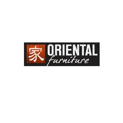 Oriental Furniture promo codes