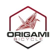 Origami Bicycle promo codes