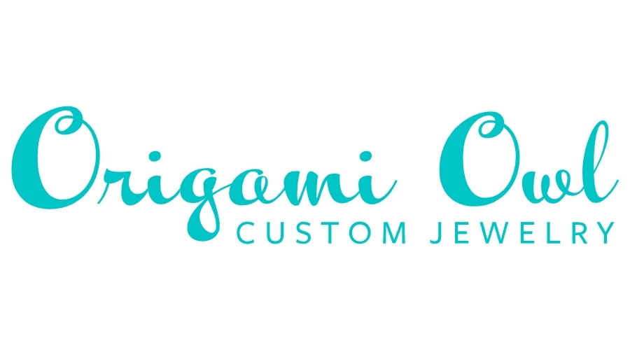 """16 thoughts on """"Origami Owl Coupon Codes 12222 (Free Charm)"""""""