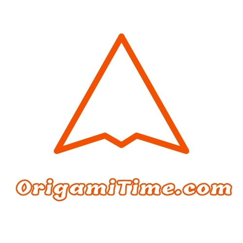 Origami Time promo codes