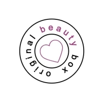 Original Beauty Box promo codes