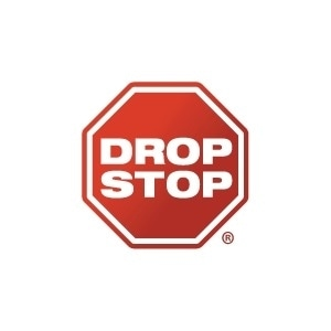 Original Drop Stop promo codes