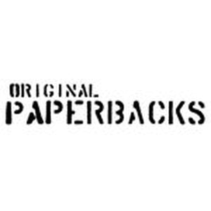 Original Paperbacks promo codes