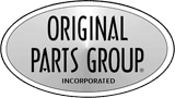 Original Parts Group promo codes
