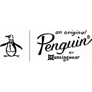 Original Penguin promo codes