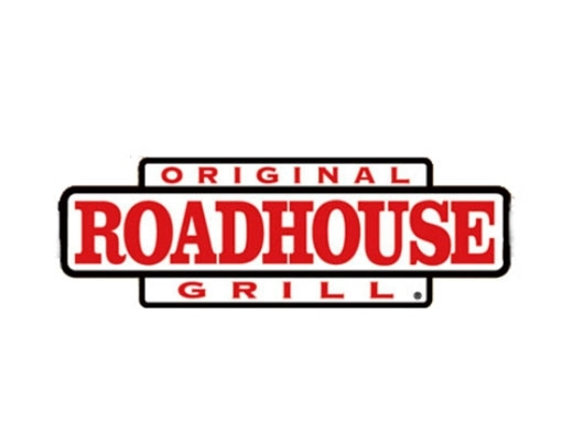 Original Roadhouse Grill promo codes