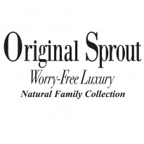 Original Sprout promo codes