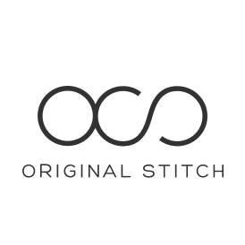 Original Stitch promo codes