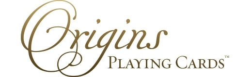 Origins Playing Cards promo codes