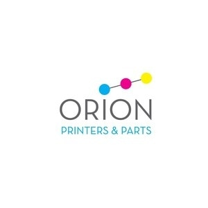 Orion Printers & Parts promo codes