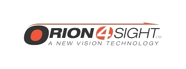 ORION4Sight promo codes