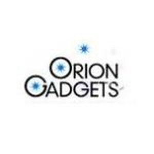 OrionGadgets promo codes