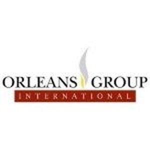 Orleans Group Humidors promo codes