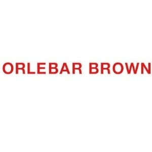 Orlebar Brown promo codes