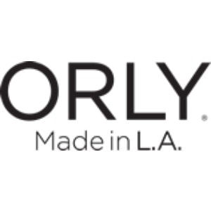 ORLY Beauty promo codes