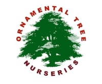Ornamental Trees promo codes