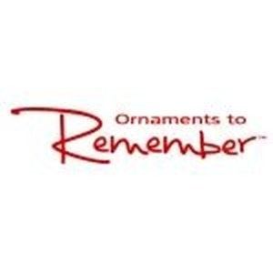 Ornaments To Remember promo codes
