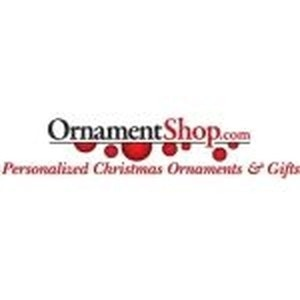 OrnamentShop.com promo codes