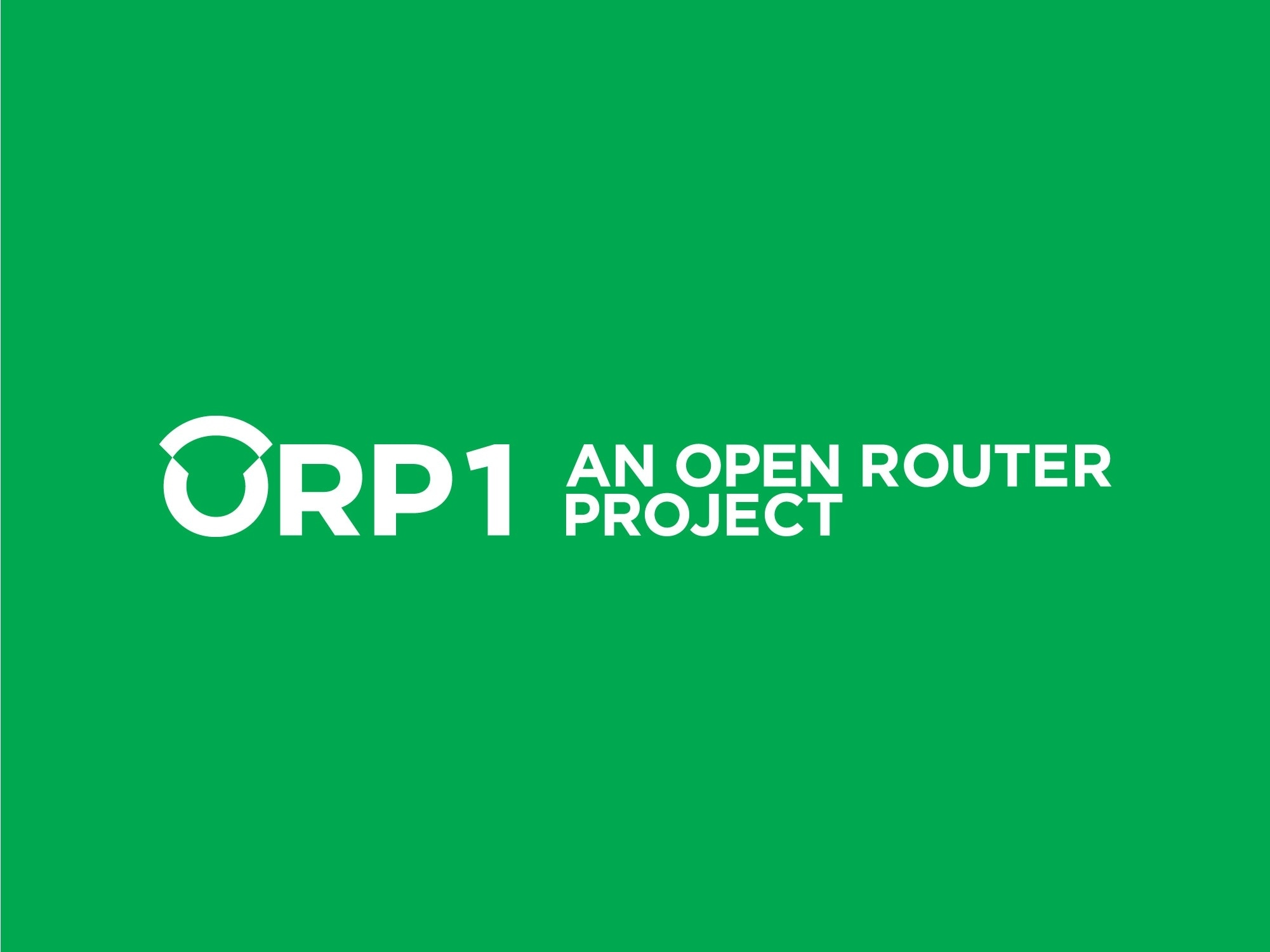 ORP1 promo codes