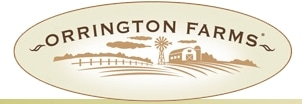 Orrington Farms promo codes