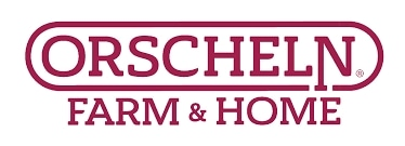 Orscheln Farm and Home promo codes