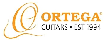 Ortega Guitars promo codes