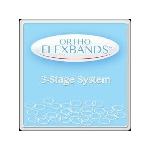 Ortho Flexbands