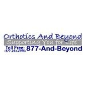 Orthodics And Beyond promo codes