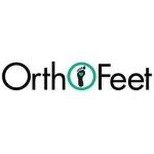 Orthofeet coupon codes
