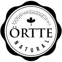 Ortte promo codes