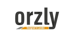 Orzly promo codes