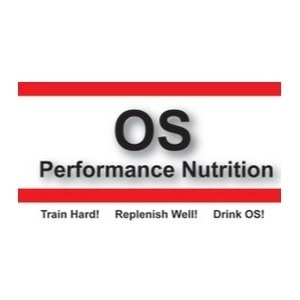 OS Performance Nutrition
